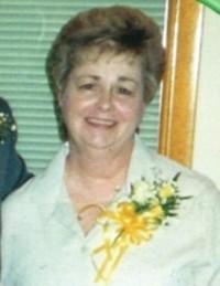 Diana Lynn Foster  September 16 1946