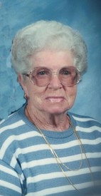 Dorothy E Hess Knelly  July 14 1918  May 6 2019 (age 100)