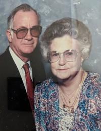 Elizabeth Gilmer  March 5 1933  May 5 2019 (age 86)