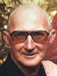 Forrest Tim HL Sell  December 1 1931  May 6 2019 (age 87)