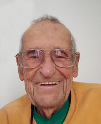 Frank R Brown  March 5 1926  May 5 2019 (age 93)