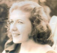 Hilda Louise Howe Randall  January 19 1926  May 8 2019 (age 93)