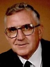 John E Nickles  October 17 1926  May 7 2019 (age 92)