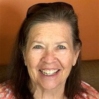 Joyce Jeannie Park Kuerbis  March 23 1940  May 3 2019