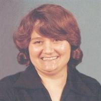 Judy Corwin Bennett  March 10 1946  May 8 2019