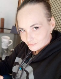 Kayli Nichol Hawker-Haun  October 12 1984  May 5 2019 (age 34)