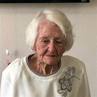 Leola Lain  March 16 1914  May 6 2019