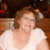Linda Louise Meyers  June 08 1943  May 08 2019