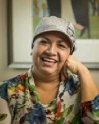 Maria Ascension Ramirez Flores  June 15 1958  May 7 2019 (age 60)