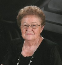 Marlene Brown Sorensen  July 12 1936  May 7 2019 (age 82)