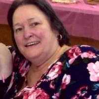 Mary Marie Cunningham  October 11 1957  May 07 2019