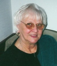 Mildred Smith McNeil  May 1 1935  May 8 2019 (age 84)