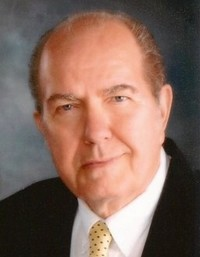 Milton Carl Schatz  October 5 1932  May 7 2019 (age 86)