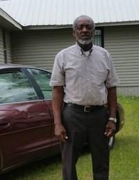 Monroe Christian Christian  1951  2019 (age 67)