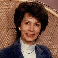 Peggy Sue Penrod  July 06 1939  May 06 2019