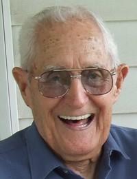 Rev AW Blackie Purdin  April 22 1923  May 8 2019 (age 96)