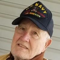 Richard G Piper  June 29 1931  May 02 2019