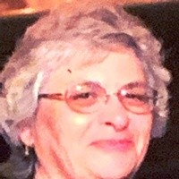 Roberta A Priest  August 14 1947  May 08 2019