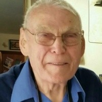 Ronald Eugene Wells  August 6 1930  May 6 2019