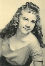 Sheri Jo Walters  January 14 1942  May 6 2019 (age 77)