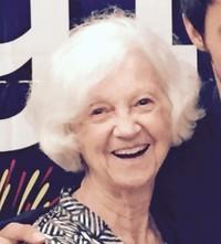 Sylvia Prince Poe  October 25 1936  May 7 2019 (age 82)