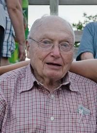 Thomas Hoskins Shepard Sr  March 16 1925  May 3 2019