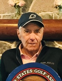 William Bill I Hagen Sr  November 8 1937  May 8 2019 (age 81)