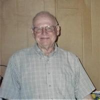Arnold Jack Fredrick Sowle  May 05 1931  May 07 2019