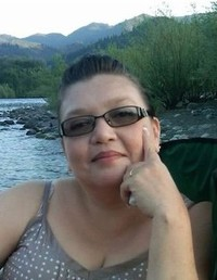 Candi Dee Colegrove  November 2 1961  May 3 2019 (age 57)