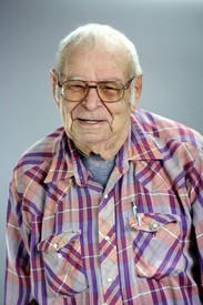 Charley William Durham Jr  February 10 1933  May 4 2019 (age 86)