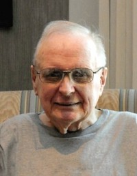 Clifford Milton Olson Jr  March 12 1936  May 8 2019 (age 83)