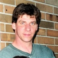 Dennis Martin Peterson  February 14 1962  May 9 2019