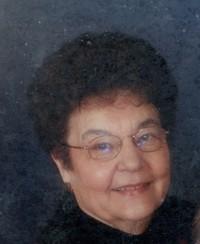 Eileen Mae Shippey Whetstone  September 21 1930  May 8 2019 (age 88)
