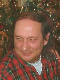 Gary D Groff  January 14 1955  May 7 2019 (age 64)