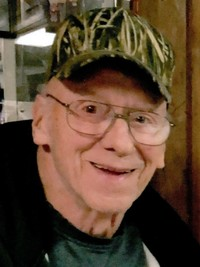 George A Snyder Sr  May 8 1940  May 7 2019 (age 78)