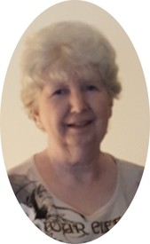 Glenia Cromer Barrett  May 20 1950  May 7 2019 (age 68)