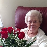 Irene Suggs  April 21 1935  May 5 2019