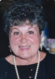 JENNIE L Caianiello CENTRACCHIO  September 11 1929  May 9 2019 (age 89)