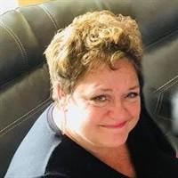 Jean Ann Thom  June 10 1959  May 8 2019