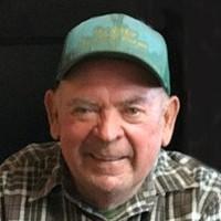 Joseph Frank Ritter  December 27 1944  May 7 2019
