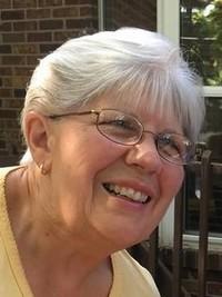 Judith Jude Lee Roe Brown  May 29 1948  April 30 2019 (age 70)