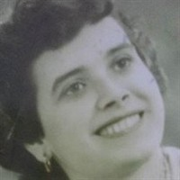 Leonilda Cardoso  June 25 1939  May 8 2019