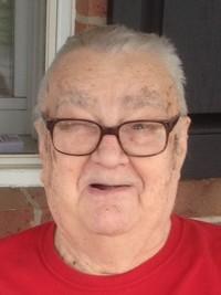 Louis J Zebrak  August 12 1941  May 8 2019 (age 77)