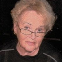 Margie Iona Moody  September 14 1946  May 8 2019