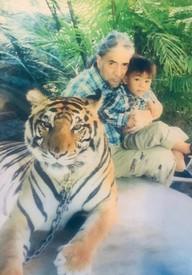 Mario C Mendoza Jr  July 4 1962  May 9 2019 (age 56)
