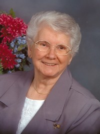 Mary Helen Whalen  June 28 1927  May 8 2019 (age 91)