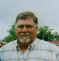 O G Carney Jr  August 31 1945  May 8 2019 (age 73)