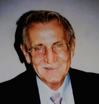 Russell Atwood  January 23 1940  May 8 2019 (age 79)