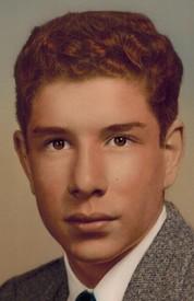 Walter R Brandt  November 25 1940  May 9 2019 (age 78)