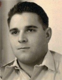 Allen Fudd D Martz  March 24 1946  May 9 2019 (age 73)